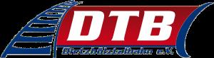 Logo Dietzhölztalbahn e. V.